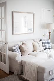 winter home design tips home playroom progress a well winter and cottages