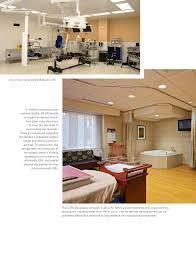miami valley hospital main inpatient information desk