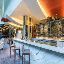 book chatrium hotel riverside bangkok in bangkok hotels com