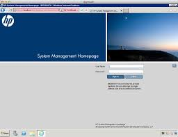 how to use hp system management homepage brent ozar unlimited