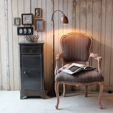 cheap interior design tricks for a vintage decor
