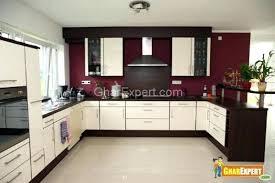 Kitchen Design With Price Kitchen Design India Interiors Modular Kitchen Designs Modular