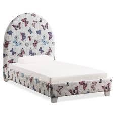shop full size beds american signature furniture