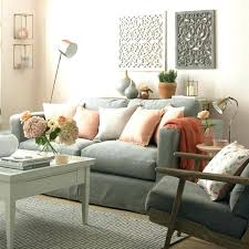 what color sofa goes with gray walls colours that go with grey carpet colors for gray walls what colour