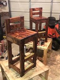 bar stool diy wooden bar stool plans wooden bar stool plans