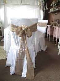 chair sashes wedding furniture fresh chair sashes chair sashes for sale australia