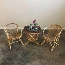 Antique Armchairs Antique Armchairs Antique Sofas Chairs Inessa Stewart U0027s