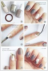 232 best nails images on pinterest make up enamels and hairstyles