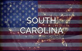 South Carolina Flags State Laws South Carolina Echo Connection