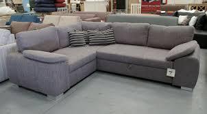Cheap Corner Sofa Bed Uk How To Dismantle Corner Sofa Bed Vaneeesa All Bed And Bedroom