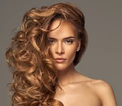 haircuts perms coloring u0026 extensions u2013 xtravaganza beauty salon
