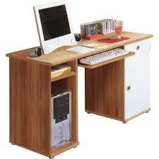 Tisch Schreibtisch Uncategorized Geräumiges Poco Schreibtisch Tisch Schreibtisch