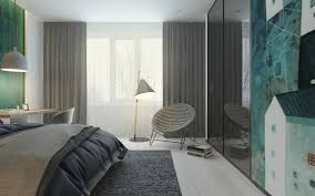 nice colors for houses natural home design unique bedroom showcase which one are you
