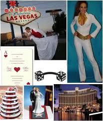 las vegas mariage mariage las végas http www mariage original img textes