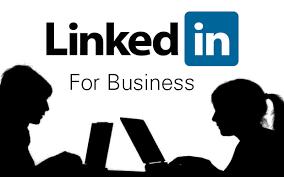 linkedin ca linkedin 101 for business free winnipeg events