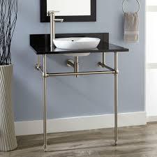 bathroom sink small bathroom vanities sink vanity unit bath