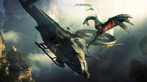 great leonopteryx wallpaper avatar movie 22550 wallpaper