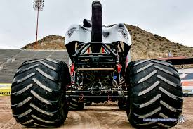 texas monster truck show utep monster trucks archives el paso herald post