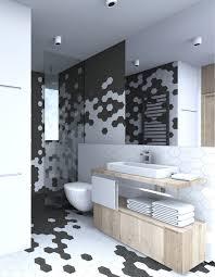 interior design courses at home 100 images best 25 loft