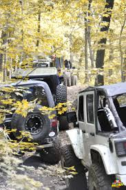zombie jeep decals 4563 best jeep wrangler unlimited images on pinterest jeep stuff