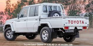 weight of toyota land cruiser toyota land cruiser 79 4 0 v6 cab carmag co za