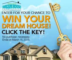 home decor sweepstakes win home makeovers free decor in march 2018