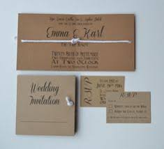 wedding invitations the knot tie the knot wedding invitation for wedding with wood theme tux