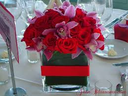 wedding flowers hshire 24 best carpet step and repeat weddings images on