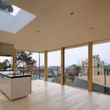 Japanese Modern Homes Japanese Homes Designs Inspiration Photos Trendir