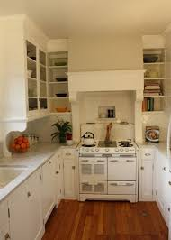 10 tiny kitchens whose usefulness you won u0027t believe