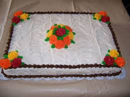 103 best thanksgiving cakes images on thanksgiving