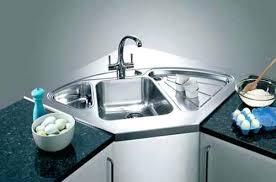corner kitchen sink unit undermount corner kitchen sink and more kitchen corner sink unit