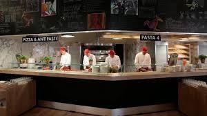 formation cuisine nantes formation cuisine italienne recevoir luitalienne with
