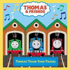 thomas friends thomas u0027 train yard tracks thomas u0026 friends