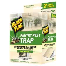 Black Flag Bug Spray Insect U0026 Pest Control Meijer Com