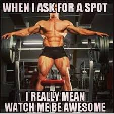 Bodybuilder Meme - who is the bodybuilder in this meme measly 2k reps bodybuilding