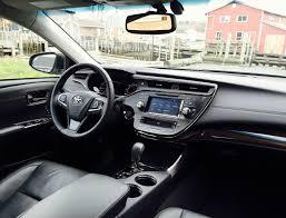 interior design 2015 avalon interior remodel interior planning