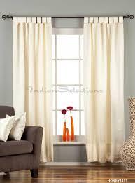 blackout curtains home u0026 interior design