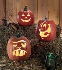 pumpkin carving templates free search fall thanksgiving
