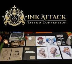 backinktime tattoo network backinktime instagram posts deskgram