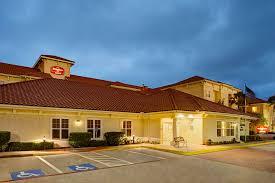 Hotels Near Six Flags Springfield Ma Hotel Portfolio U2013 Chatham Lodging Trust