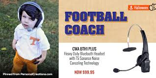 Football Halloween Costumes Cobra Electronics Favorite Cobra Gear Complete