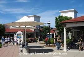 ugg sale wrentham wrentham outlets boston discount shopping mall