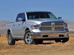 dodge ram ecodiesel reviews 2014 ram 1500 ecodiesel spin review autobytel com