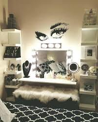 glamorous bedroom ideas glam bedroom ideas keepassa co