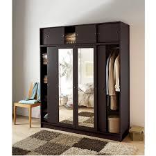 meuble haut cuisine avec porte coulissante meuble haut cuisine porte coulissante 12 armoire 4 portes