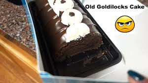 i paid 20 for an old goldilocks cake filipino cake 2 5 17 vlogs