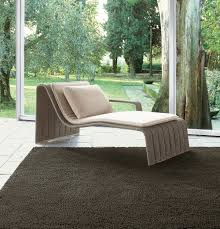 frame paola lenti for master terrace outdoor modern living