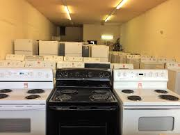 bascom appliance san jose ca 95128 yp com