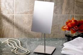 Vanity Mirrors Table Top Vanity Mirrors Get Revel Revel Casino Hotel Store